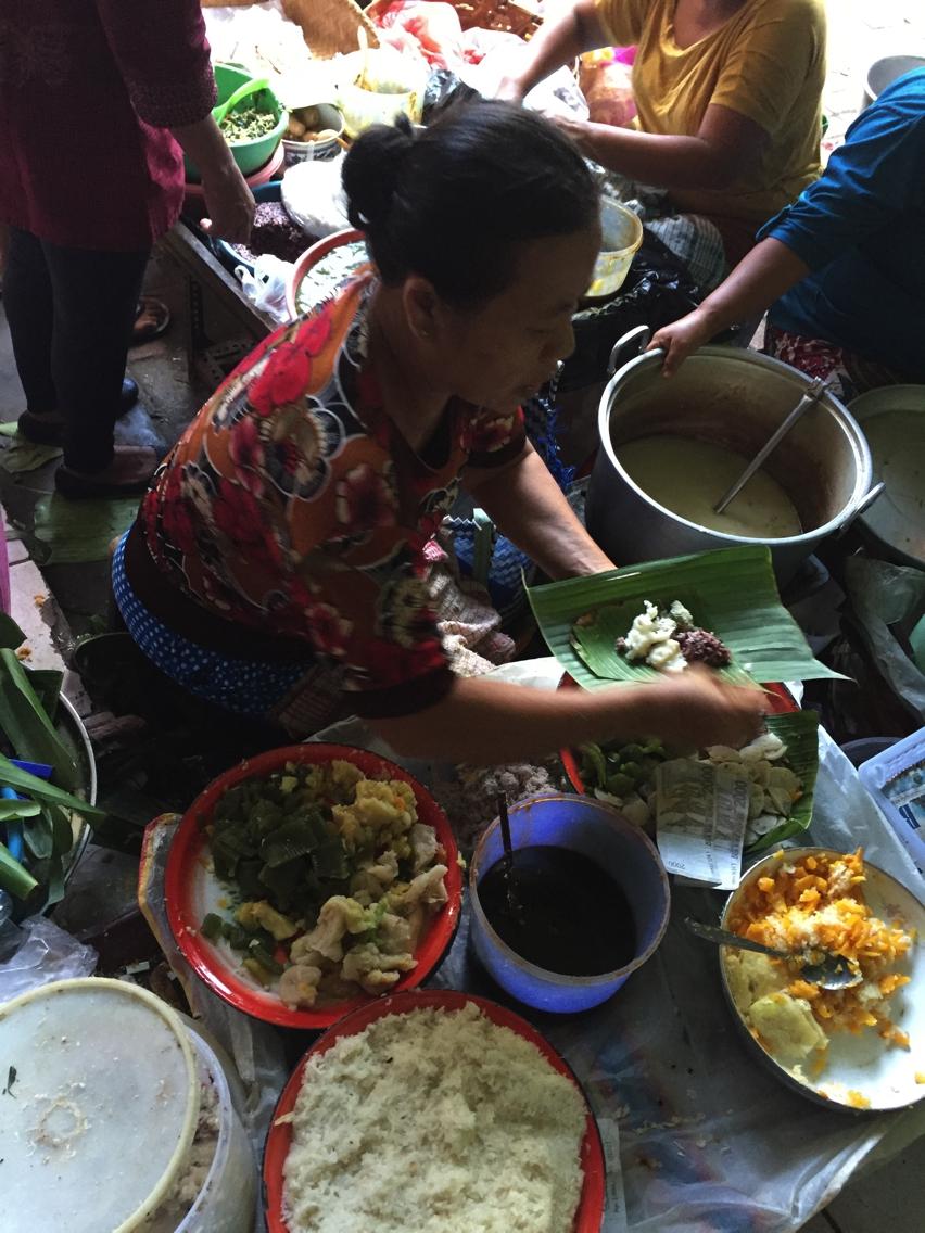 Laura Cosoi  Bali Piata-55
