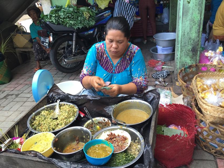 Laura Cosoi  Bali Piata-57