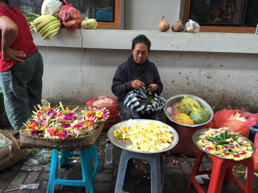 Laura Cosoi  Bali Piata-61