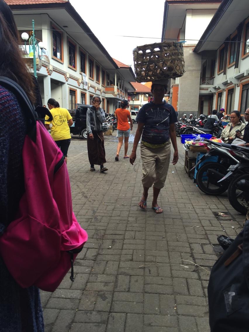Laura Cosoi  Bali Piata-62