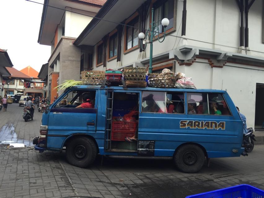 Laura Cosoi  Bali Piata-63
