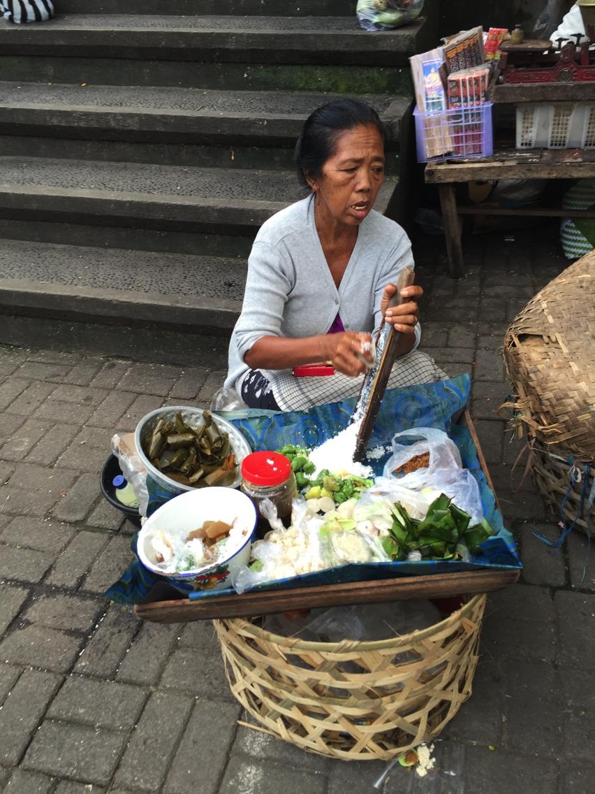 Laura Cosoi  Bali Piata-65