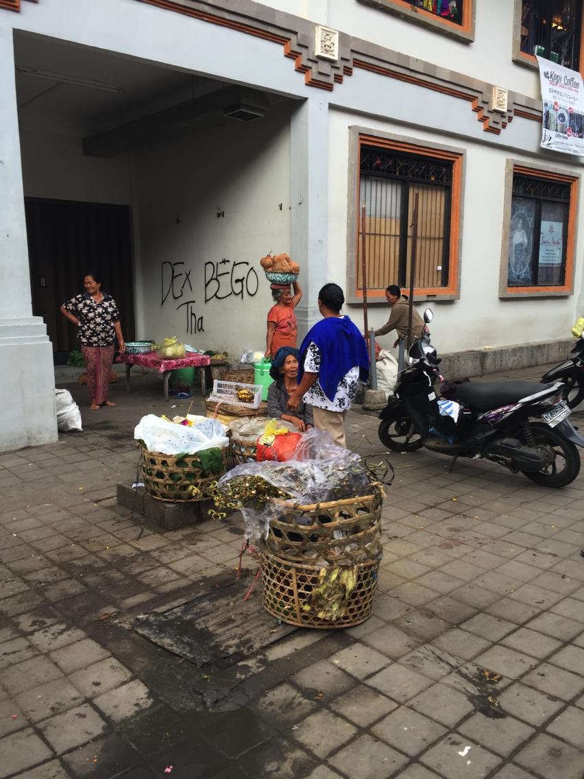 Laura Cosoi  Bali Piata-67