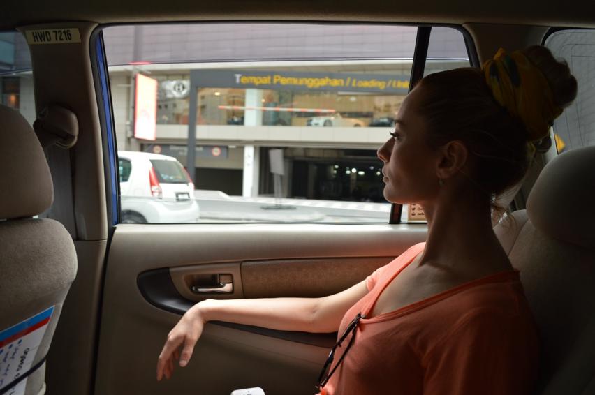 Laura Cosoi  Kuala Lumpur-01