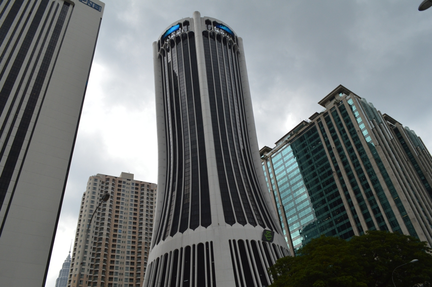 Laura Cosoi  Kuala Lumpur-02