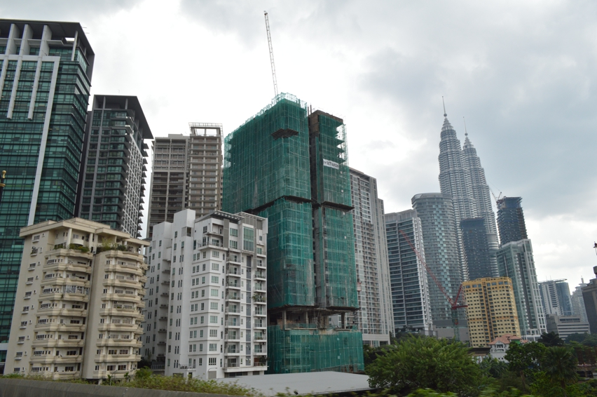 Laura Cosoi  Kuala Lumpur-03