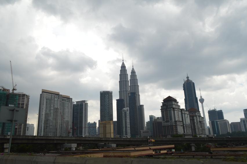 Laura Cosoi  Kuala Lumpur-04