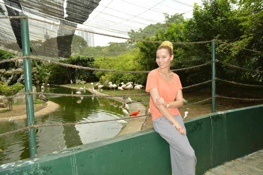 Laura Cosoi  Kuala Lumpur-13