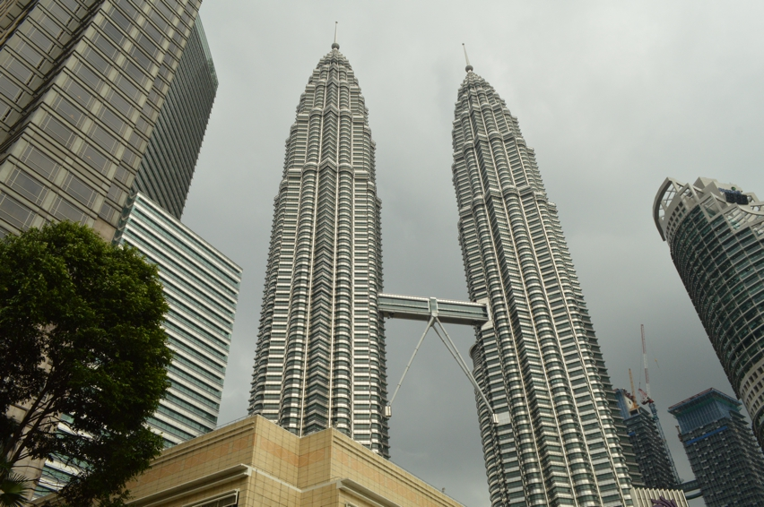 Laura Cosoi  Kuala Lumpur-20