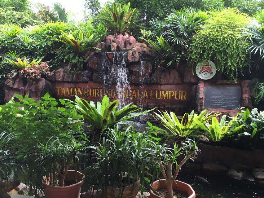 Laura Cosoi  Kuala Lumpur-26