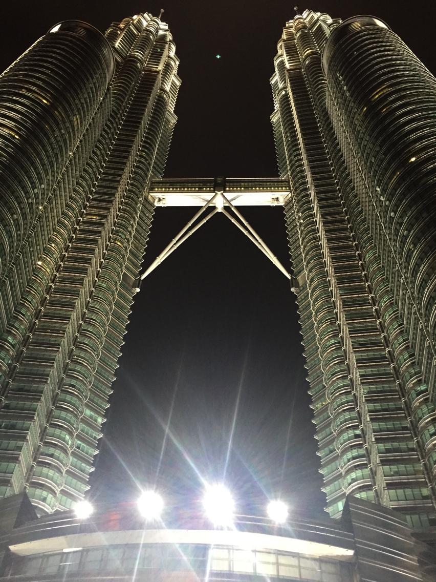 Laura Cosoi  Kuala Lumpur-47