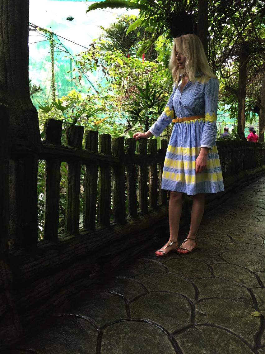 Laura Cosoi  Kuala Lumpur-50