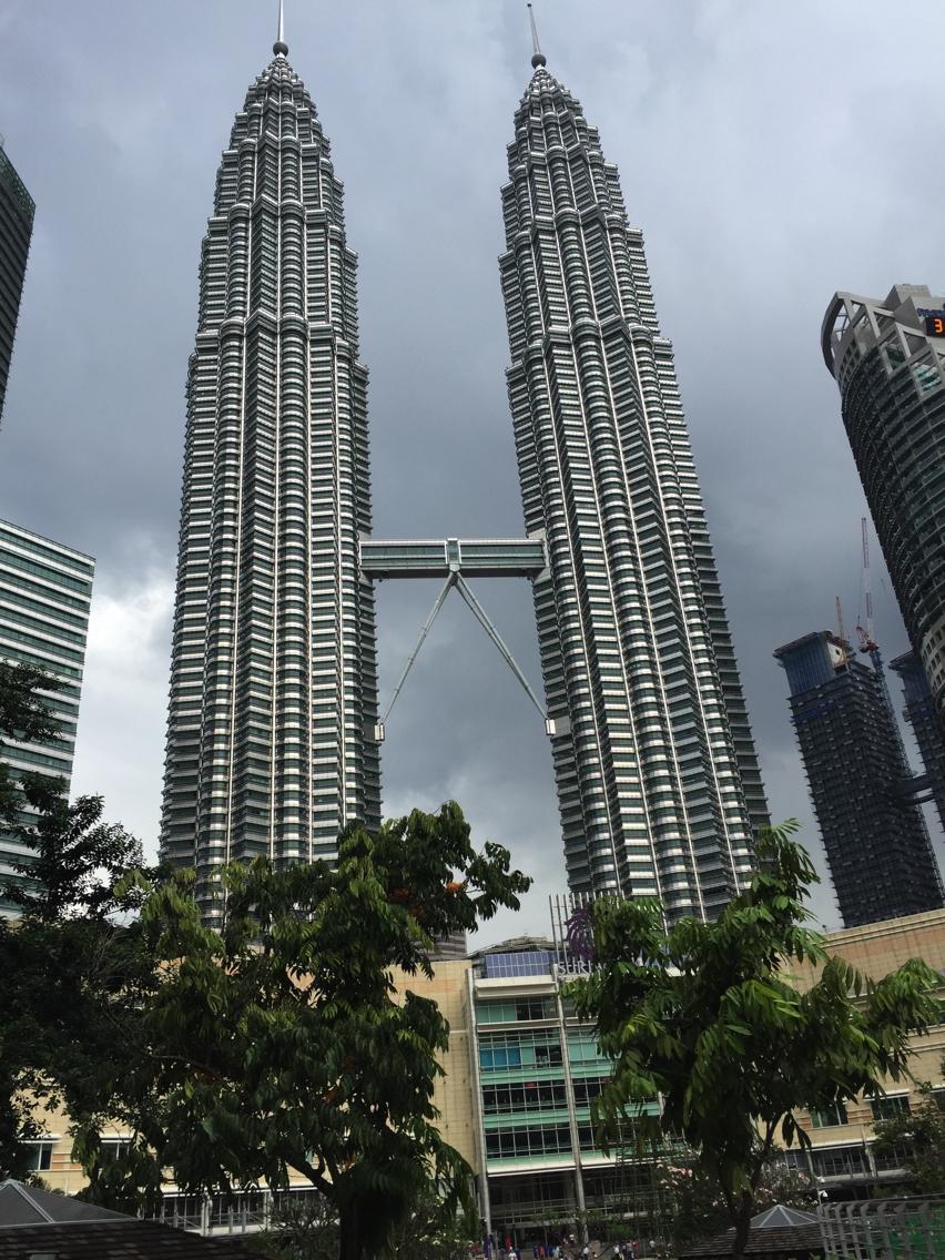 Laura Cosoi  Kuala Lumpur-58