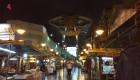 Malaezia: Kuala Lumpur