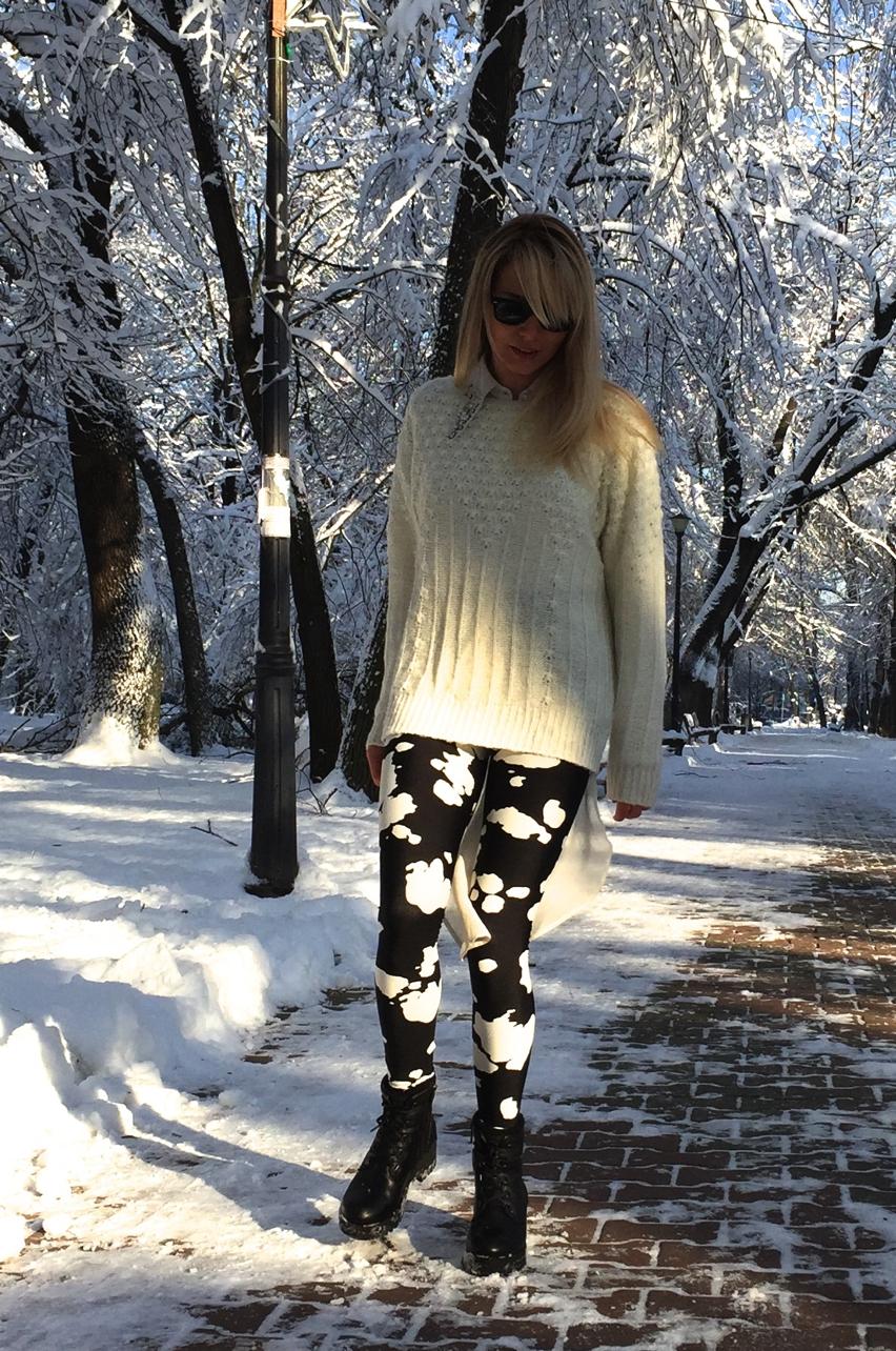 Laura Cosoi  dalmatian-13