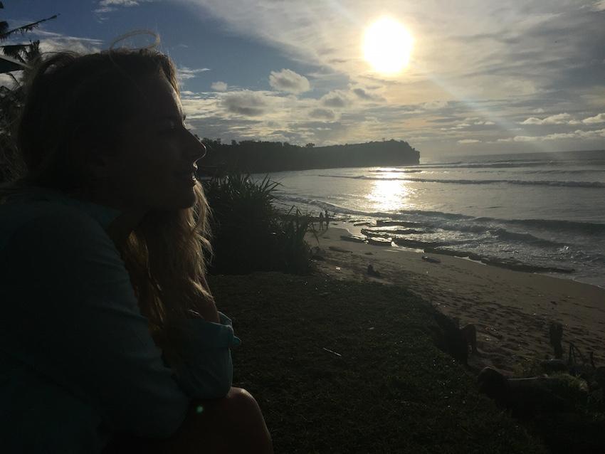 Iubesc Bali ❤️