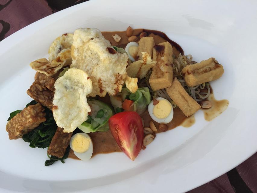 Laura Cosoi Bali Food-04