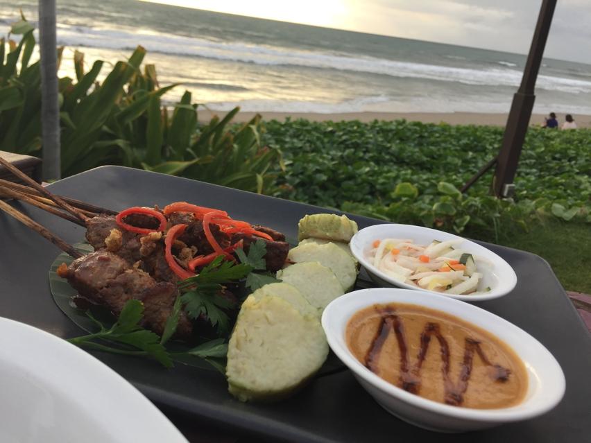 Laura Cosoi Bali Food-05