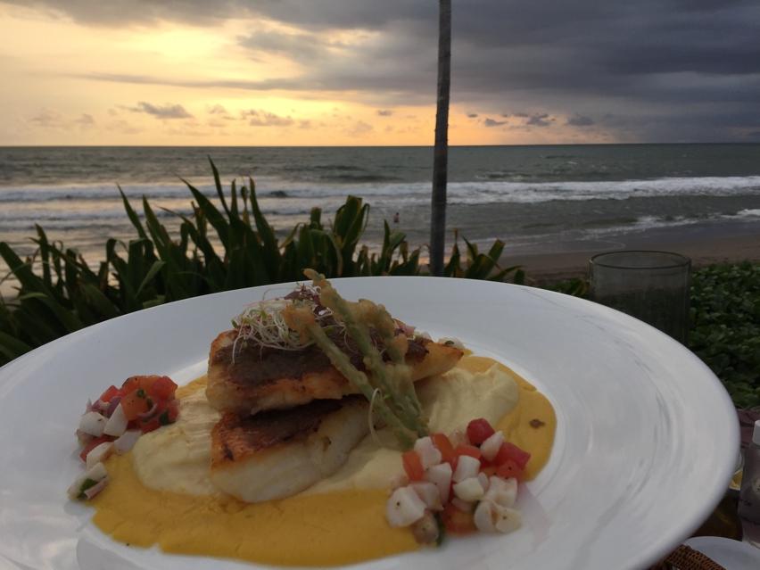 Laura Cosoi Bali Food-06