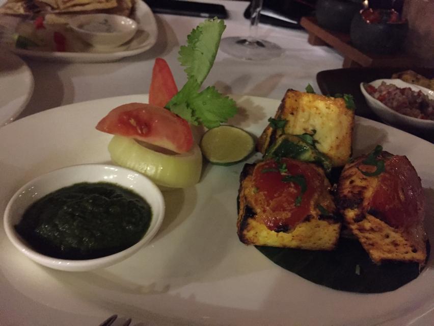 Laura Cosoi Bali Food-12
