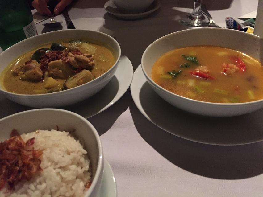 Laura Cosoi Bali Food-27