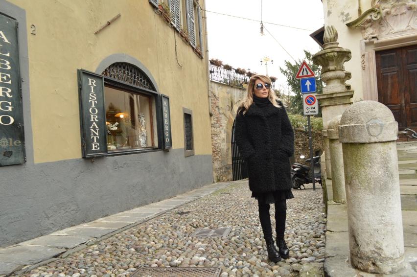 Laura Cosoi Bergamo-00