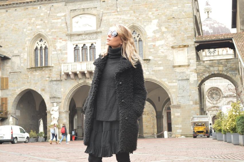 Laura Cosoi Bergamo-01