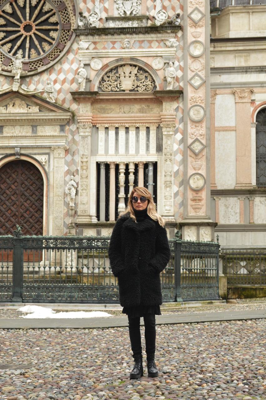 Laura Cosoi Bergamo-03