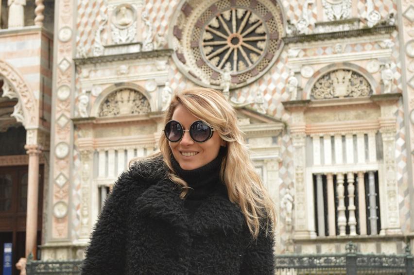 Laura Cosoi Bergamo-04