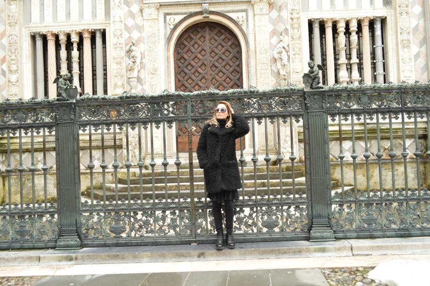 Laura Cosoi Bergamo-05