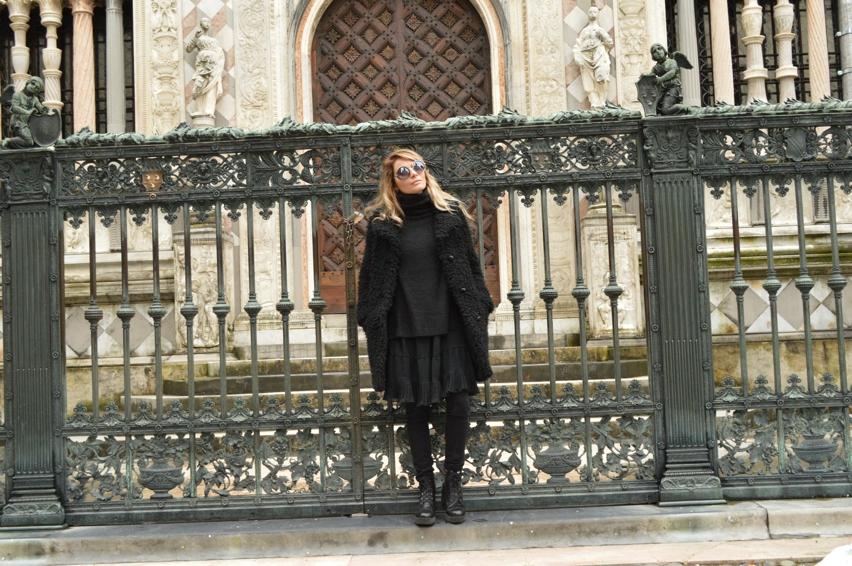 Laura Cosoi Bergamo-07
