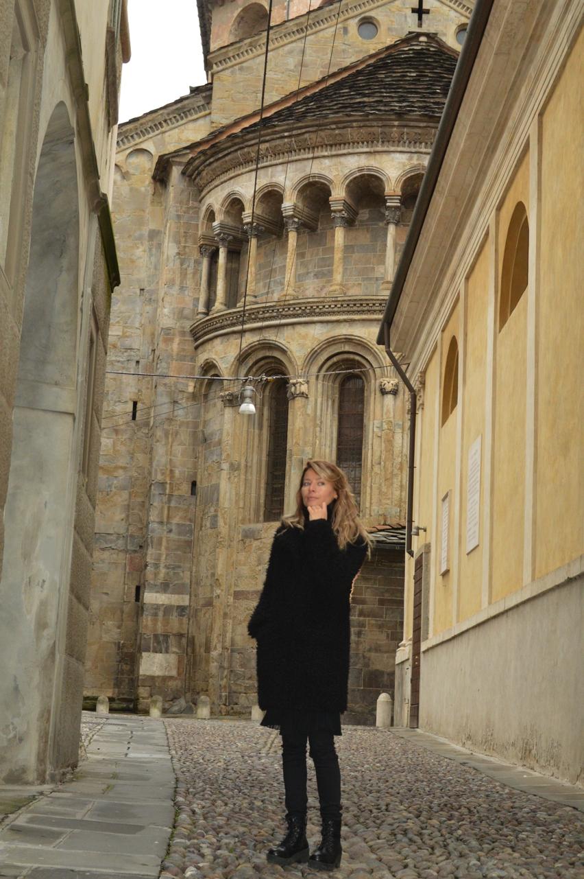Laura Cosoi Bergamo-09