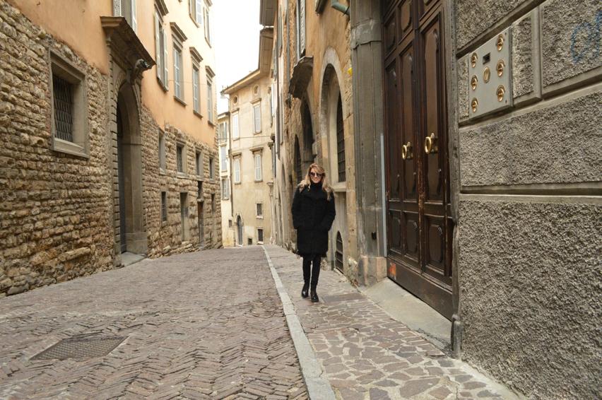 Laura Cosoi Bergamo-10