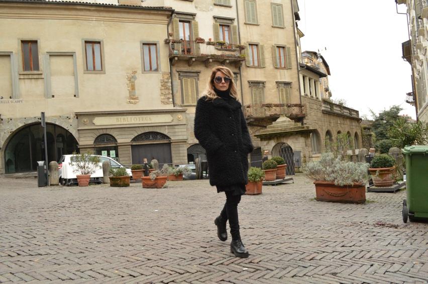 Laura Cosoi Bergamo-11