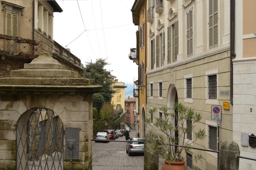 Laura Cosoi Bergamo-12