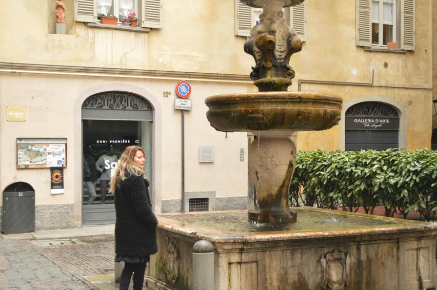 Laura Cosoi Bergamo-15