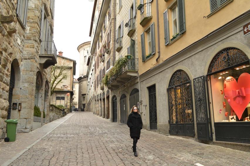 Laura Cosoi Bergamo-17