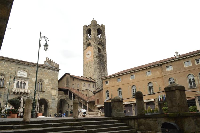 Laura Cosoi Bergamo-18