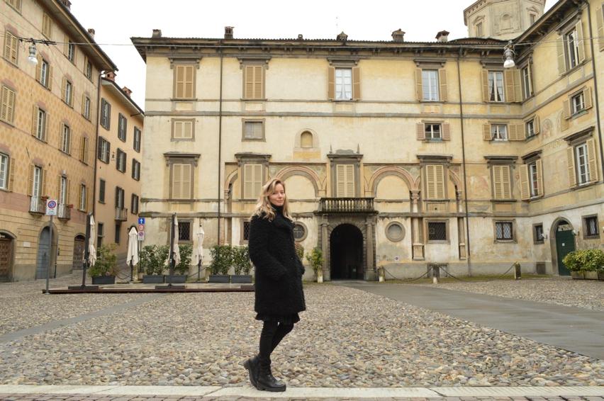 Laura Cosoi Bergamo-19