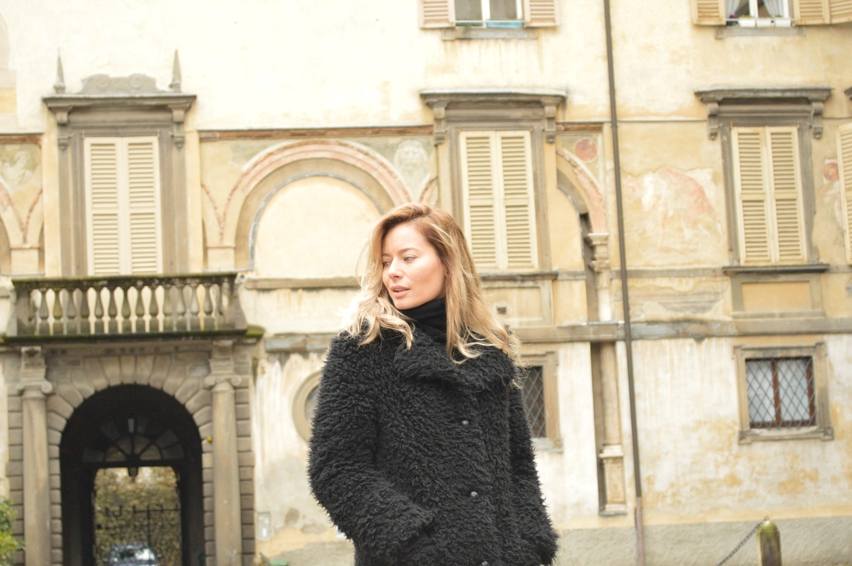 Laura Cosoi Bergamo-20