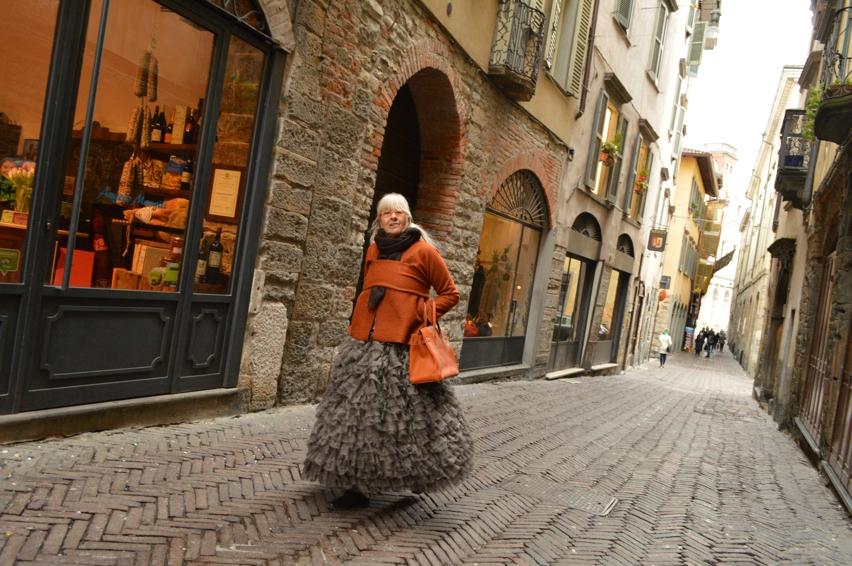 Laura Cosoi Bergamo-21