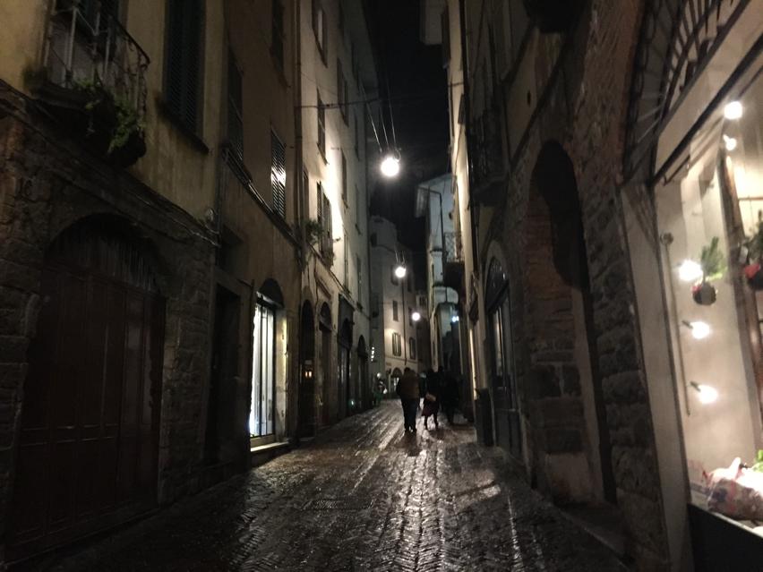 Laura Cosoi Bergamo-24