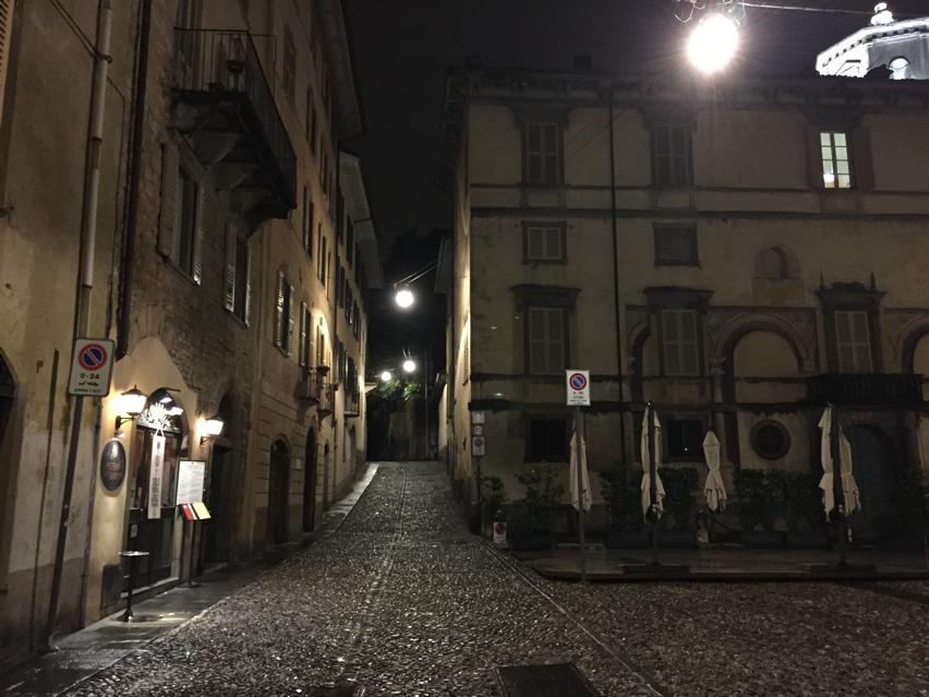 Laura Cosoi Bergamo-27