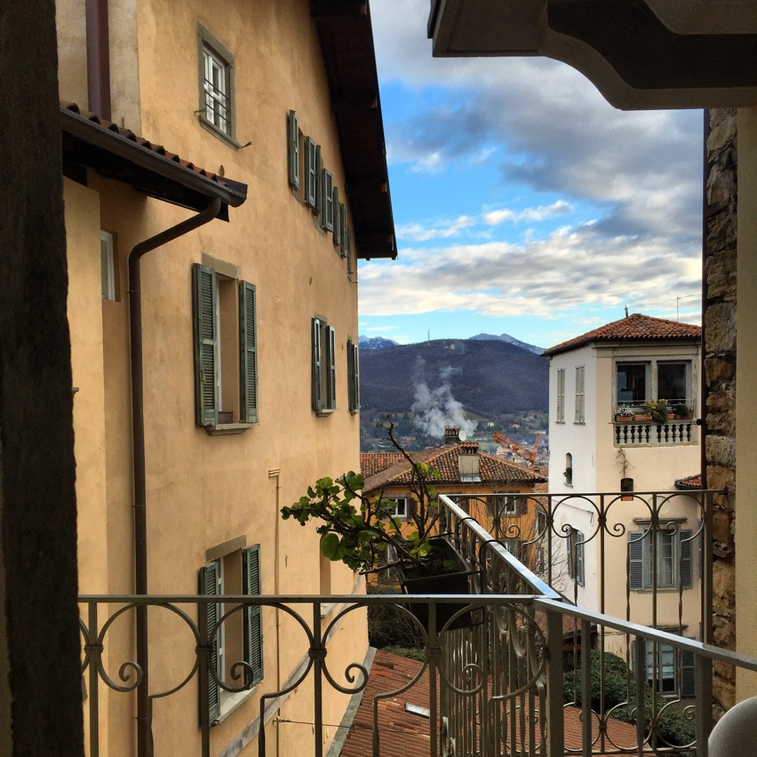 Laura Cosoi Bergamo-38