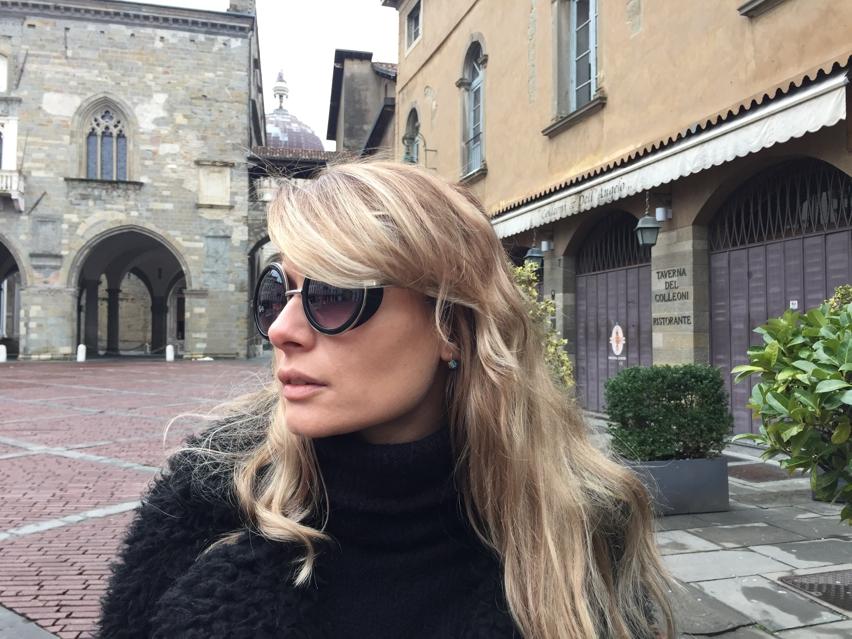 Laura Cosoi Bergamo-44