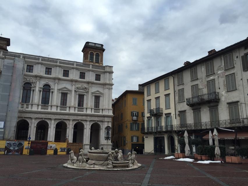 Laura Cosoi Bergamo-45
