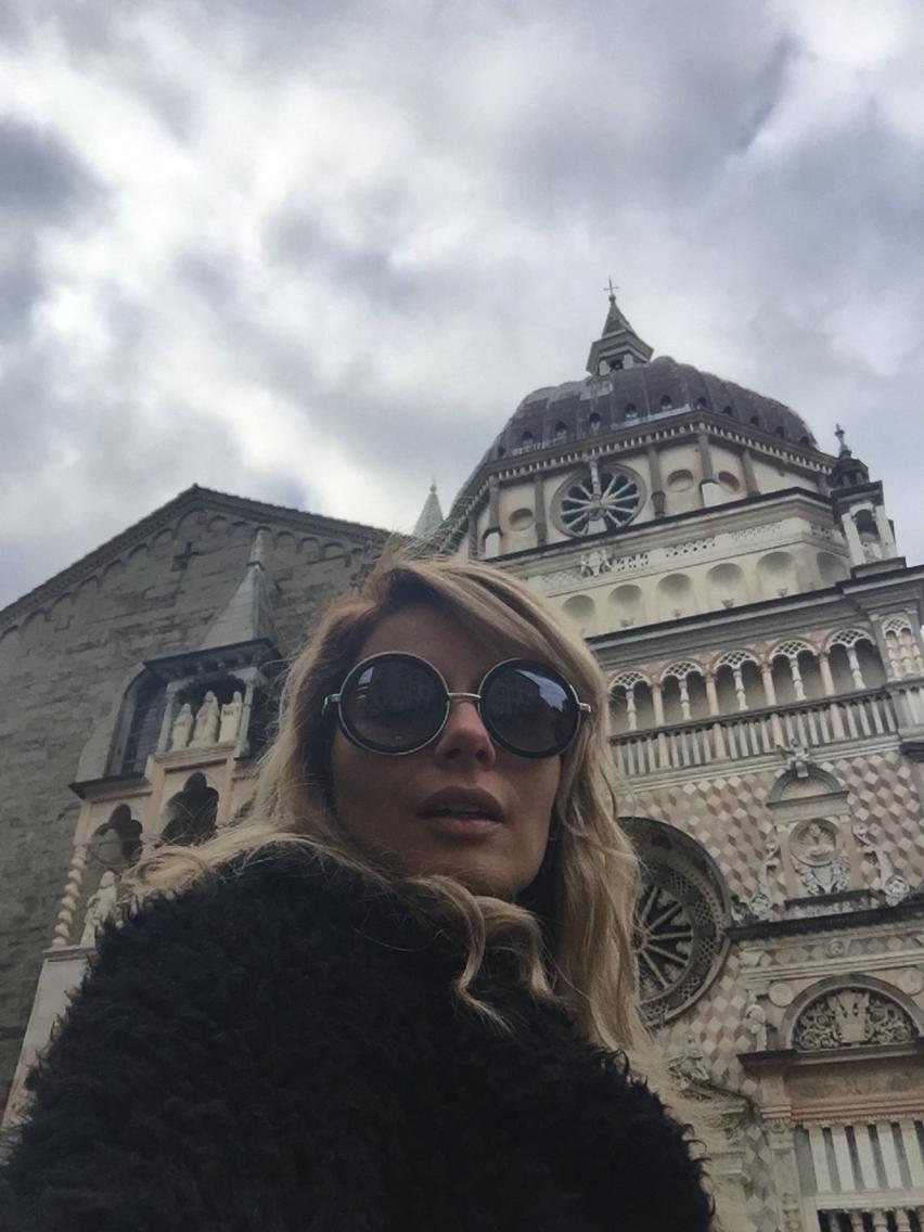 Laura Cosoi Bergamo-49