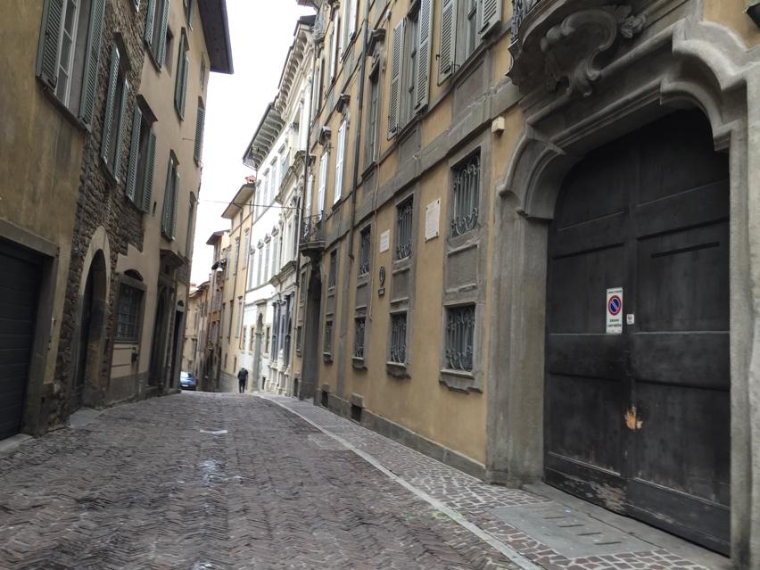 Laura Cosoi Bergamo-60