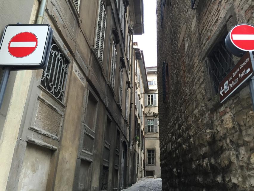 Laura Cosoi Bergamo-61