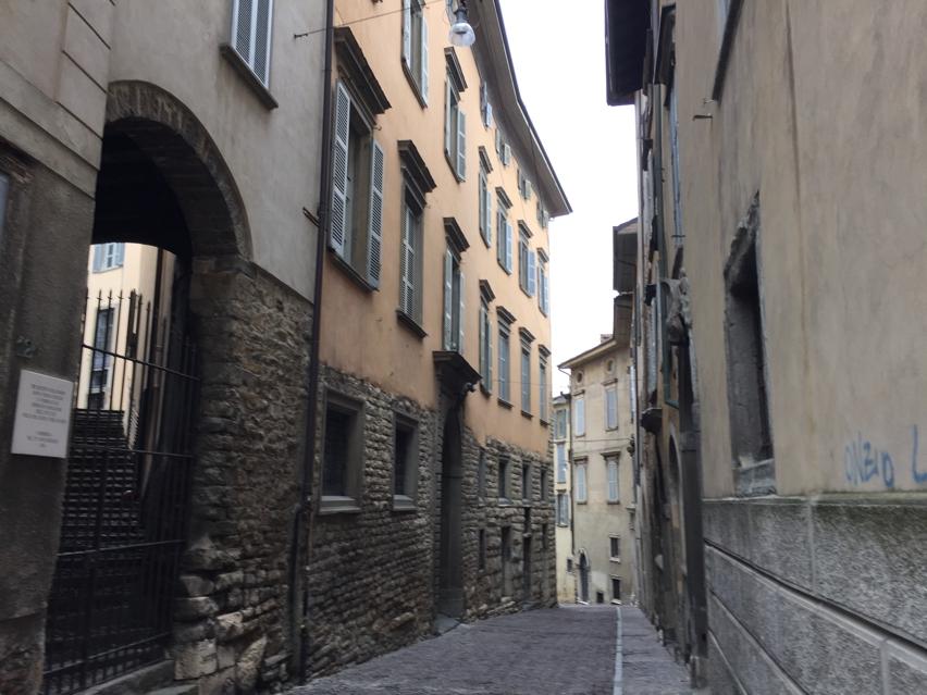 Laura Cosoi Bergamo-62